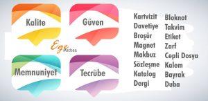 ege-matbaa-slide4