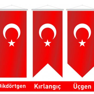 ege_matbaa_kırlangıç_bayrak