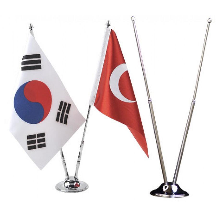 masa bayrağı