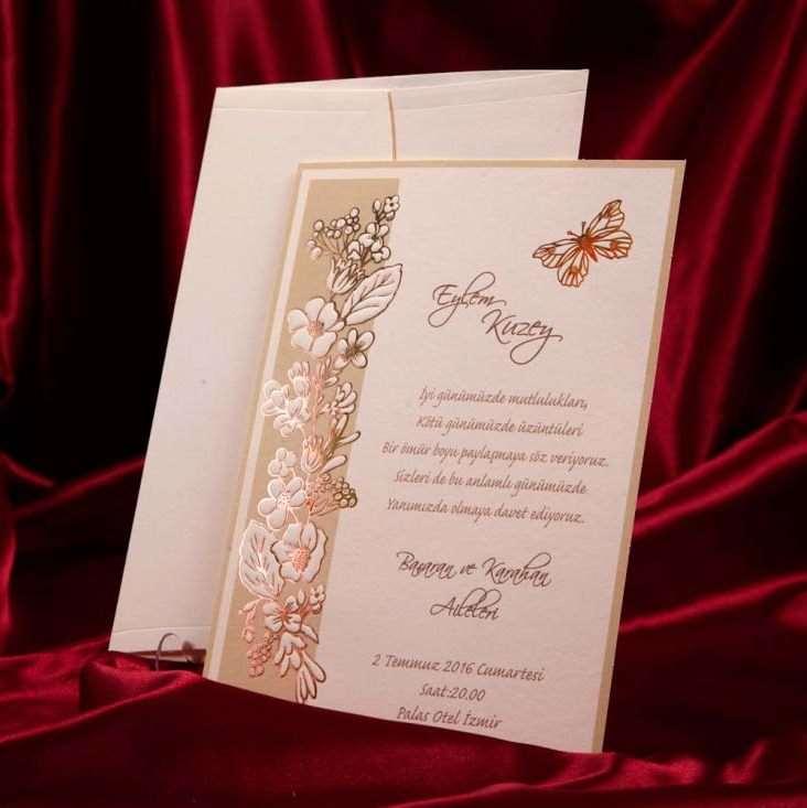 kelebekli-davetiye
