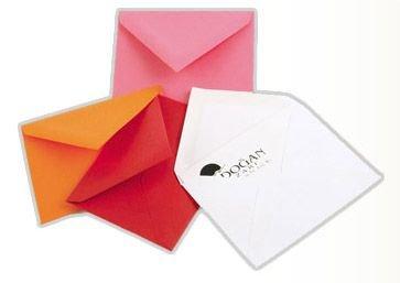 kartvizit-zarfı